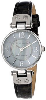 Наручные женские часы Anne Klein 1353gmgy