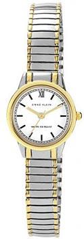Наручные женские часы Anne Klein 1371wttt