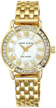 Наручные женские часы Anne Klein 1392inst