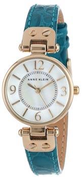Наручные женские часы Anne Klein 1394mpte