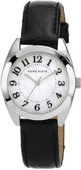 Наручные женские часы Anne Klein 1399mpbk