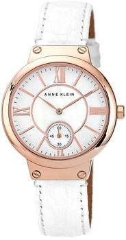 Наручные женские часы Anne Klein 1400rgwt
