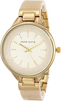 Наручные женские часы Anne Klein 1408crcr