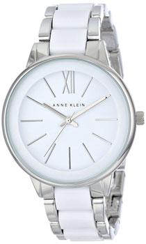 Наручные женские часы Anne Klein 1413wtsv