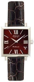 Наручные женские часы Atlantic 14350.41.88