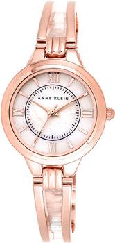 Наручные женские часы Anne Klein 1440rmrg