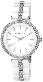 Наручные женские часы Anne Klein 1445wtsv