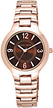 Наручные женские часы Anne Klein 1450bnrg