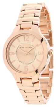 Наручные женские часы Anne Klein 1450rgrg