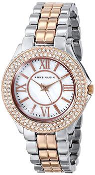 Наручные женские часы Anne Klein 1463mprt