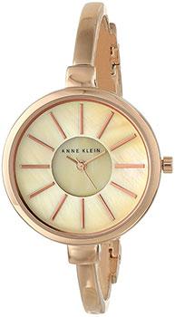 Наручные женские часы Anne Klein 1470rgst
