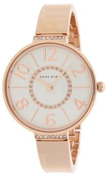 Наручные женские часы Anne Klein 1496wtrg