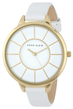 Наручные женские часы Anne Klein 1500wtwt