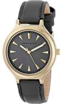 Наручные женские часы Anne Klein 1504gygy