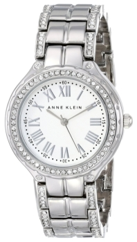 Наручные женские часы Anne Klein 1507svsv