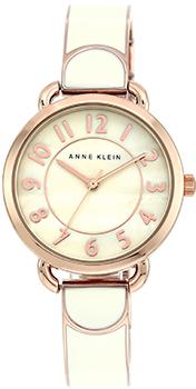 Наручные женские часы Anne Klein 1606rgiv