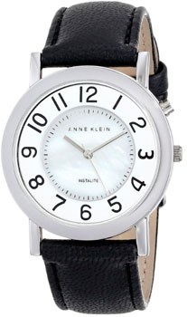 Наручные женские часы Anne Klein 1631mpbi