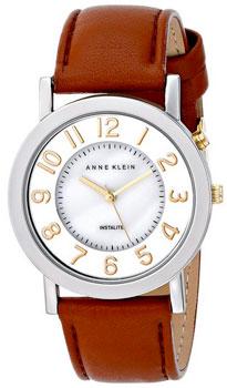 Наручные женские часы Anne Klein 1631mpti