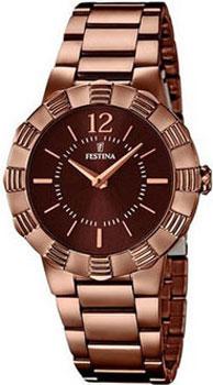 Наручные женские часы Festina 16800.2