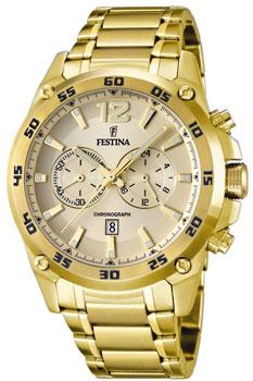 Наручные женские часы Festina 16806.1