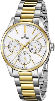 Наручные женские часы Festina 16814.1