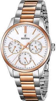 Наручные женские часы Festina 16814.2