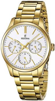 Наручные женские часы Festina 16815.1