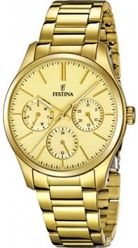 Наручные женские часы Festina 16815.2