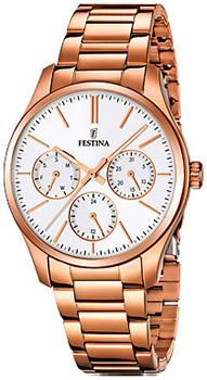 Наручные женские часы Festina 16816.1