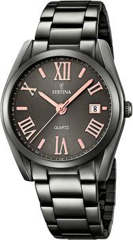 Наручные женские часы Festina 16866.1