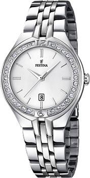 Наручные женские часы Festina 16867.1