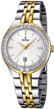 Наручные женские часы Festina 16868.1