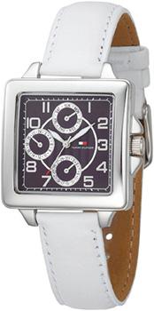 Наручные женские часы Tommy Hilfiger 1780823 (Коллекция Tommy Hilfiger Multifuction Ladies)