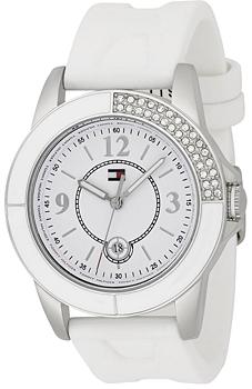 Наручные женские часы Tommy Hilfiger 1780971 (Коллекция Tommy Hilfiger Aventura)