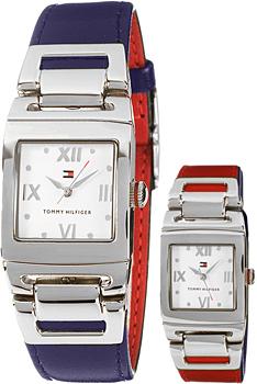 Наручные женские часы Tommy Hilfiger 1780993 (Коллекция Tommy Hilfiger Flagstaff)