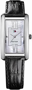 Наручные женские часы Tommy Hilfiger 1780998 (Коллекция Tommy Hilfiger Flagstaff)
