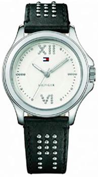 Наручные женские часы Tommy Hilfiger 1781015 (Коллекция Tommy Hilfiger Taylor)