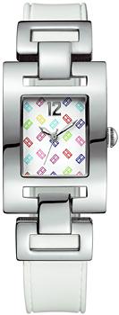 Наручные женские часы Tommy Hilfiger 1781066 (Коллекция Tommy Hilfiger La Jolla Grande)