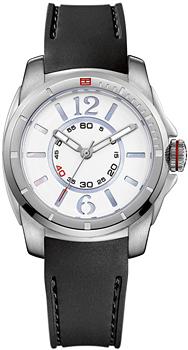 Наручные женские часы Tommy Hilfiger 1781136 (Коллекция Tommy Hilfiger Westport)
