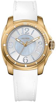 Наручные женские часы Tommy Hilfiger 1781137 (Коллекция Tommy Hilfiger Westport)