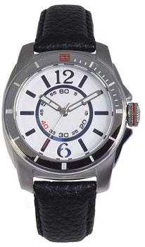 Наручные женские часы Tommy Hilfiger 1781161 (Коллекция Tommy Hilfiger Kelsey)