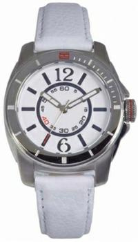 Наручные женские часы Tommy Hilfiger 1781163 (Коллекция Tommy Hilfiger Kelsey)