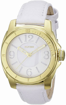 Наручные женские часы Tommy Hilfiger 1781164 (Коллекция Tommy Hilfiger Kelsey)