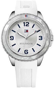 Наручные женские часы Tommy Hilfiger 1781541 (Коллекция Tommy Hilfiger Harper)