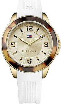 Наручные женские часы Tommy Hilfiger 1781542 (Коллекция Tommy Hilfiger Harper)