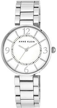 Наручные женские часы Anne Klein 1789svsv