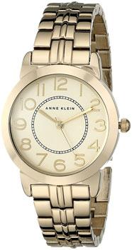 Наручные женские часы Anne Klein 1790chgb