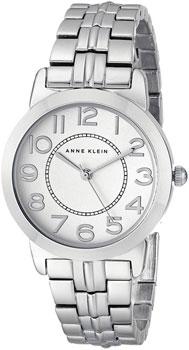 Наручные женские часы Anne Klein 1791svsv