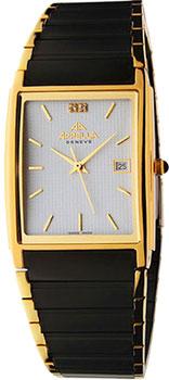 Наручные мужские часы Appella 181-9001