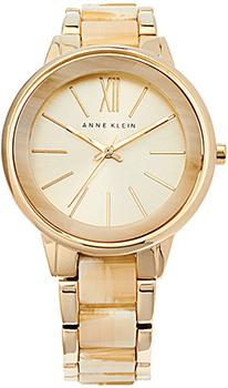 Наручные женские часы Anne Klein 1812chhn